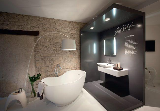 Meilleur top 4 pour petite salle de bain ikea mai 2016 projet maison pint - Ikea salles de bains ...