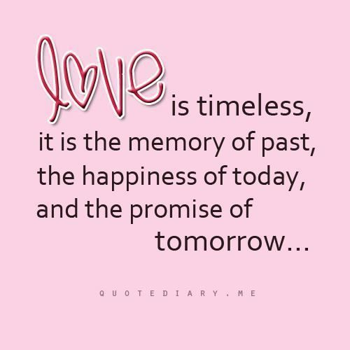 Love Is Timeless Love Love Quotes Quotes Quote Happiness Tumblr Love Sayings Cute Love Quotes Tumblr Love Quot Crush Quotes Love Quotes For Him Flirting Quotes