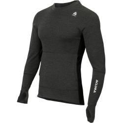 Reduzierte Herrensweatshirts