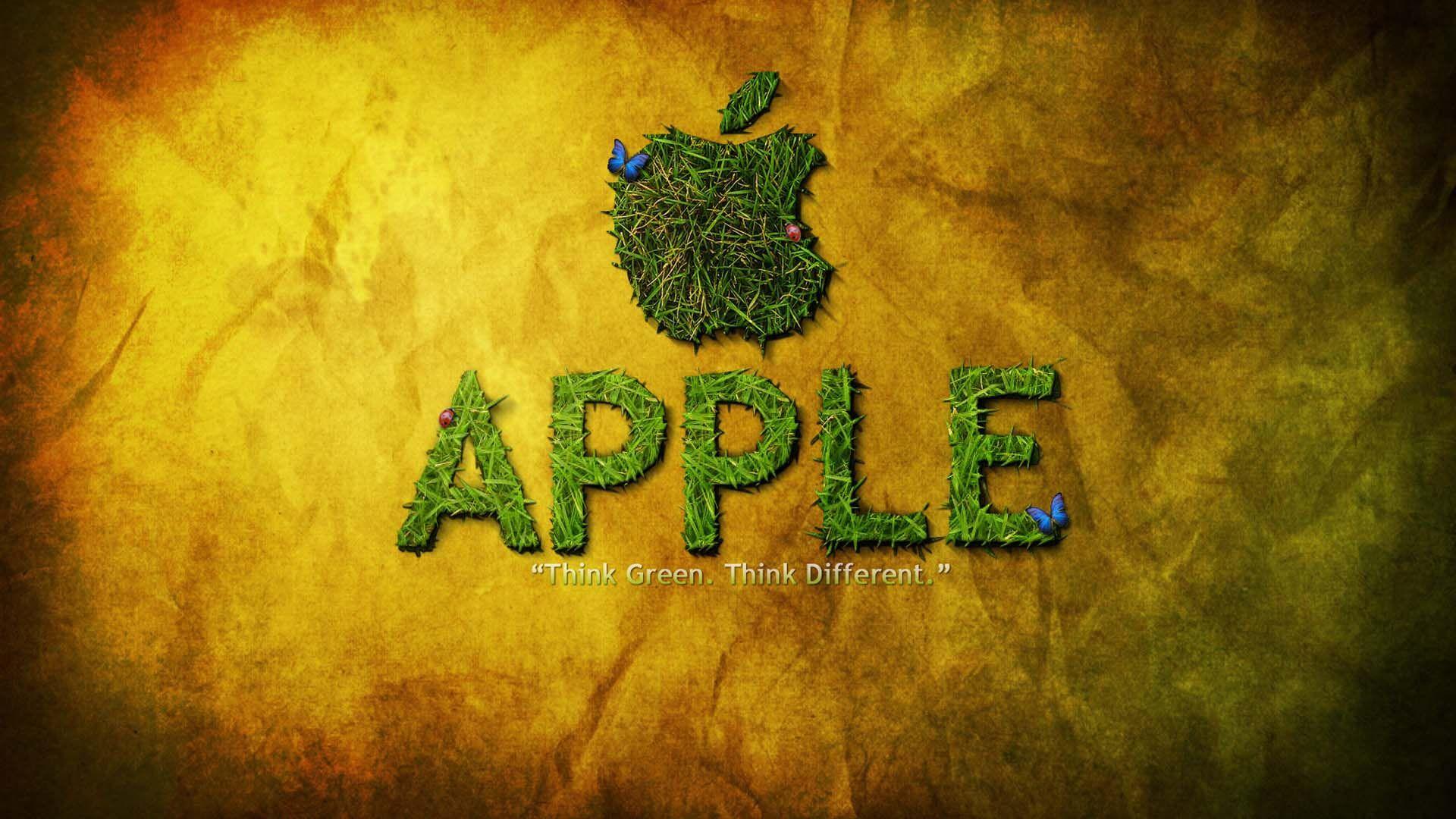 ipad iphone development company mobile development software ios application wallpaper application a· apple wallpaperfree desktop