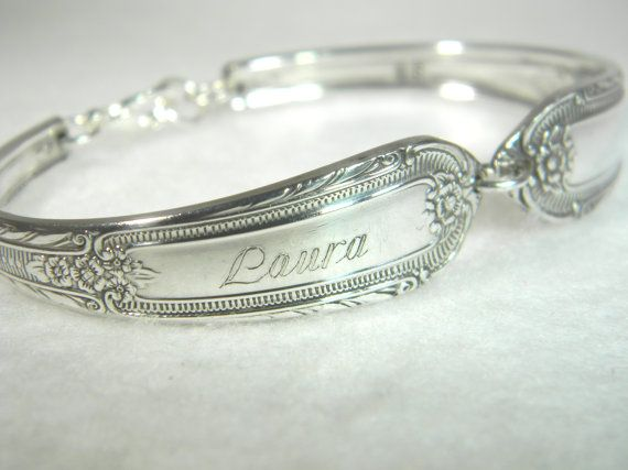 Great For Bridesmaid Gifts Or Mother Of The Bride Gift