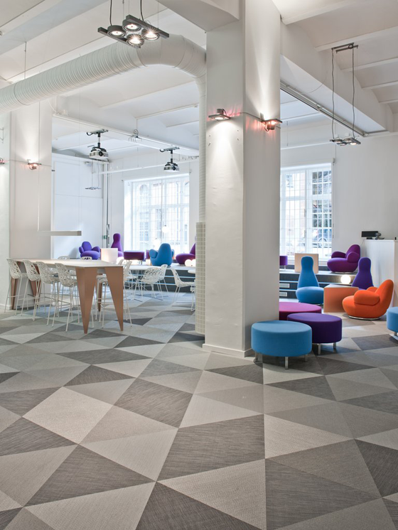 Best 25 Office Carpet Ideas On Pinterest Commercial