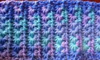IMAG0642_medium2.jpg--star stitch scarf