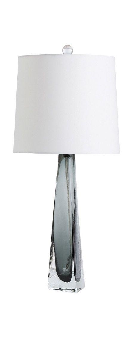 "Light Grey Bedside Table: ""Grey Lamp"" ""Grey Lamps"" ""Lamps Grey"" ""Lamp Grey"" Designs"