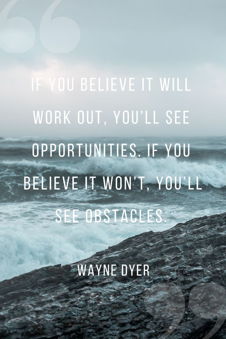 Life Quotes : 15 Inspirational Quotes for Overcoming Failure - The Love Quotes | Looking for Love Quotes ? Top rated Quotes Magazine & repository, we provide you with top quotes from around the world