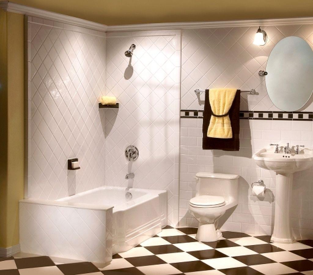 Entwerfen Sie Ihr Badezimmer #Badezimmer #Büromöbel #Couchtisch ...