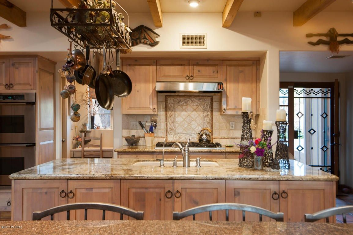 n la lomita tucson az mls great kitchens for the