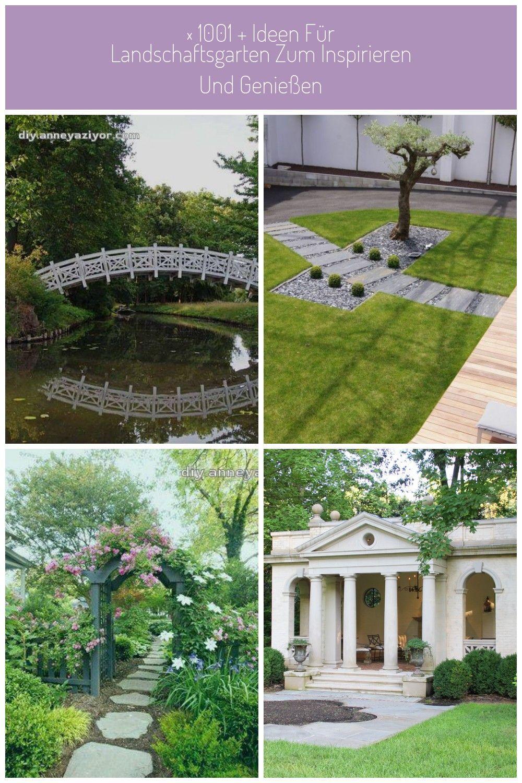 Der Worlitzer Park Englischer Garten Gondelfahrt Amphitheater Und Sogar Ein Amphitheater Der Ein English Garden 50 Diy Christmas Decorations Garden