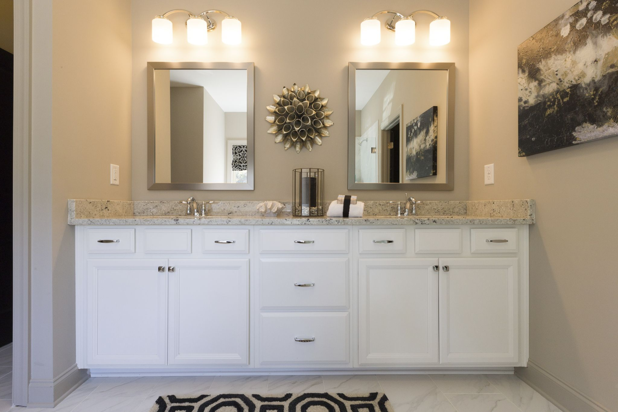 Прогресс ванные мебель Душевая дверь в нишу RGW Tornado TO-10 1500x1950 стекло чистое
