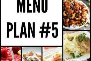 menu-plan-5