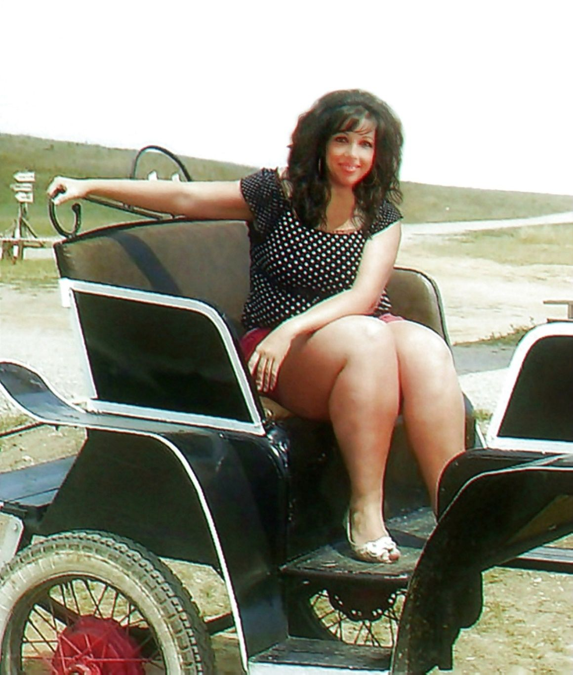 big legs pretty woman | big legs | pinterest | big legs, pretty