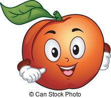 is the tomato a fruit or a vegetable fruit saga games