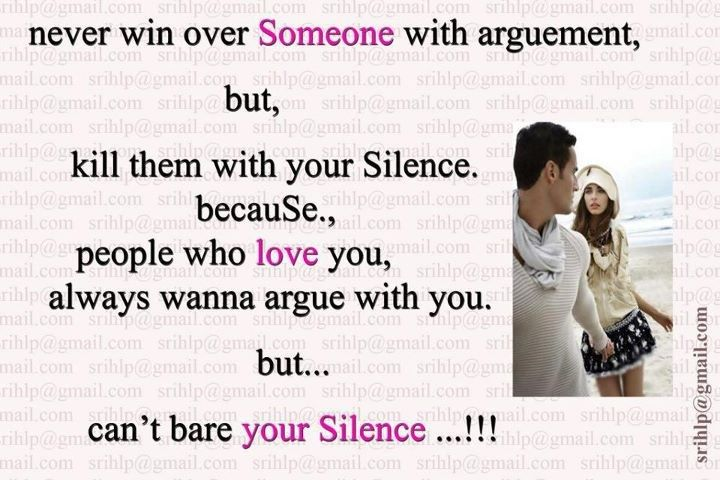 Cute Funny Quotes Funny Cute Quotes For Facebookbest Quotes About Life Inspirational Quotes About Love Love Quotes Cute Funny Quotes