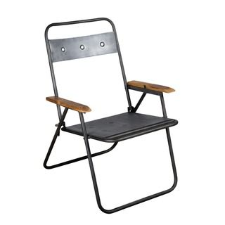 Phenomenal Bangalore Iron Folding Chair India Office Inspo Metal Gmtry Best Dining Table And Chair Ideas Images Gmtryco