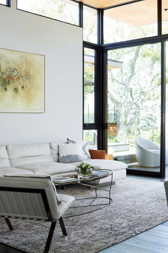 Photo steve goldband john merkl sweet home make interior decoration design ideas decor style  also rh pinterest