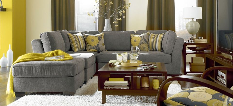 Gardiners Furniture Outlet: Shop For The Best Home Furniture With More  Affordable Price : Gardiners Furniture Outlet