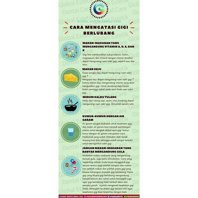 Salah Satu Bagian Tubuh Yang Sering Terkena Bakteri Akibat Makanan