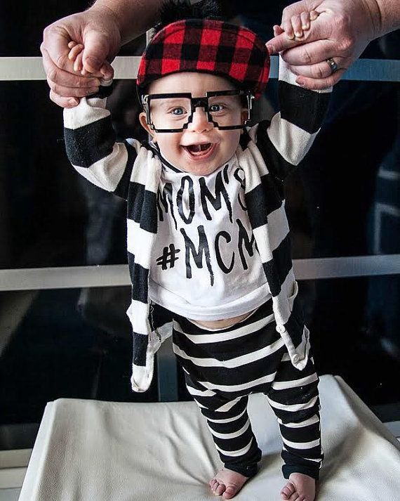 708e38618f48 baby boy shirt