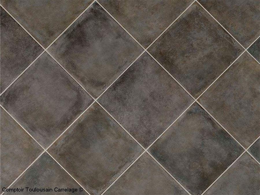 Carrelage Exterieur Pas Cher Fin De Serie Tile Floor Flooring