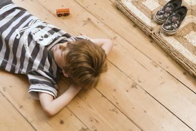 3 8 Inch Vs 1 2 Inch Hardwood Floors Barn Wood Barnwood Floors Flooring