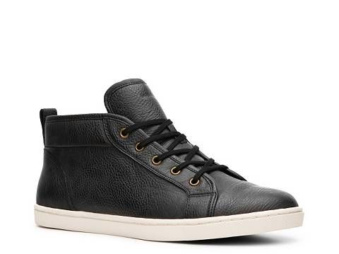 aldo hoseman midtop sneaker dsw  casual shoes mid top