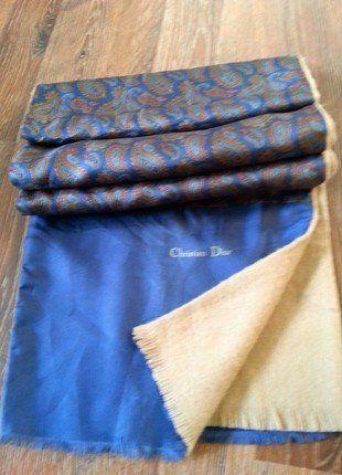 À vendre sur  vintedfrance ! http   www.vinted.fr mode-hommes ... 77cccc7ab30