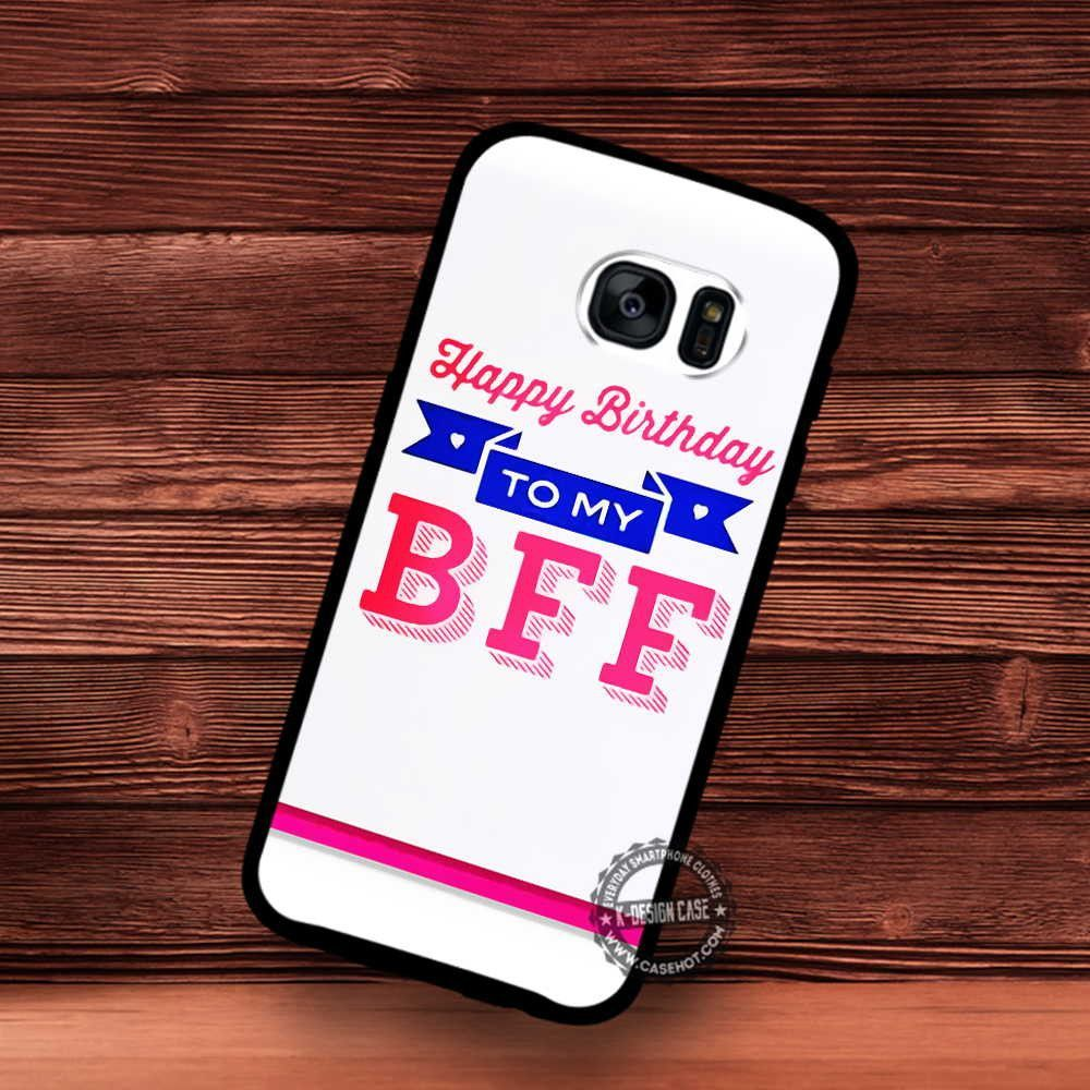 Happy Birthday Congratulation Letter  Samsung Galaxy S S S