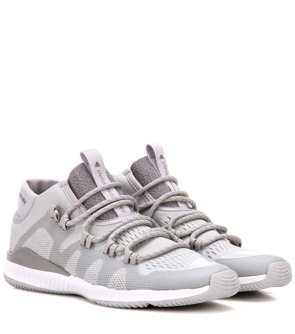 a448834dfb3e3 ADIDAS BY STELLA MCCARTNEY .  adidasbystellamccartney  shoes  sneakers