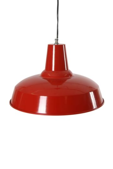Ceiling Lights Chandeliers And Pendant Lights Mrp Home