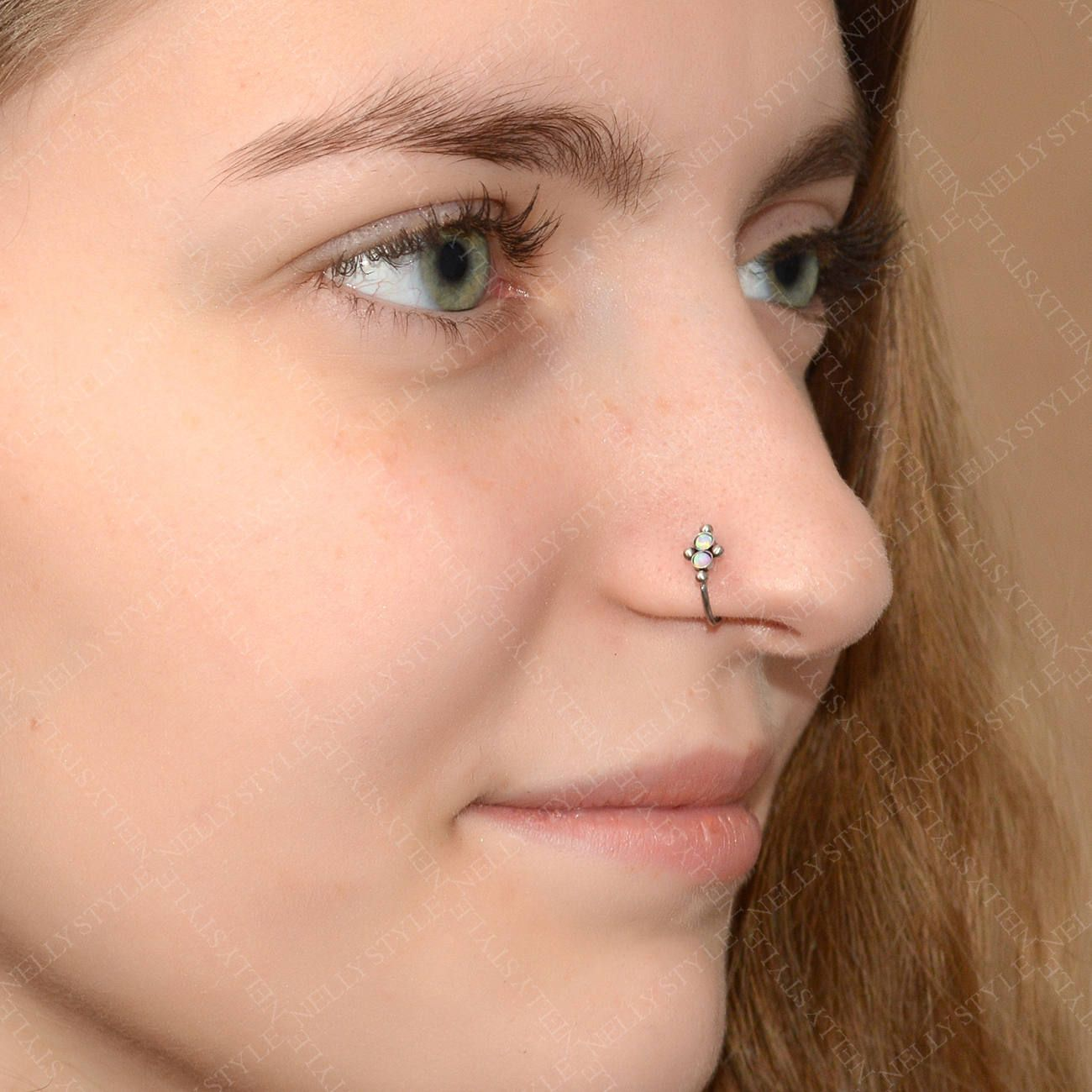 37+ Surgical steel nose piercing jewelry ideas in 2021