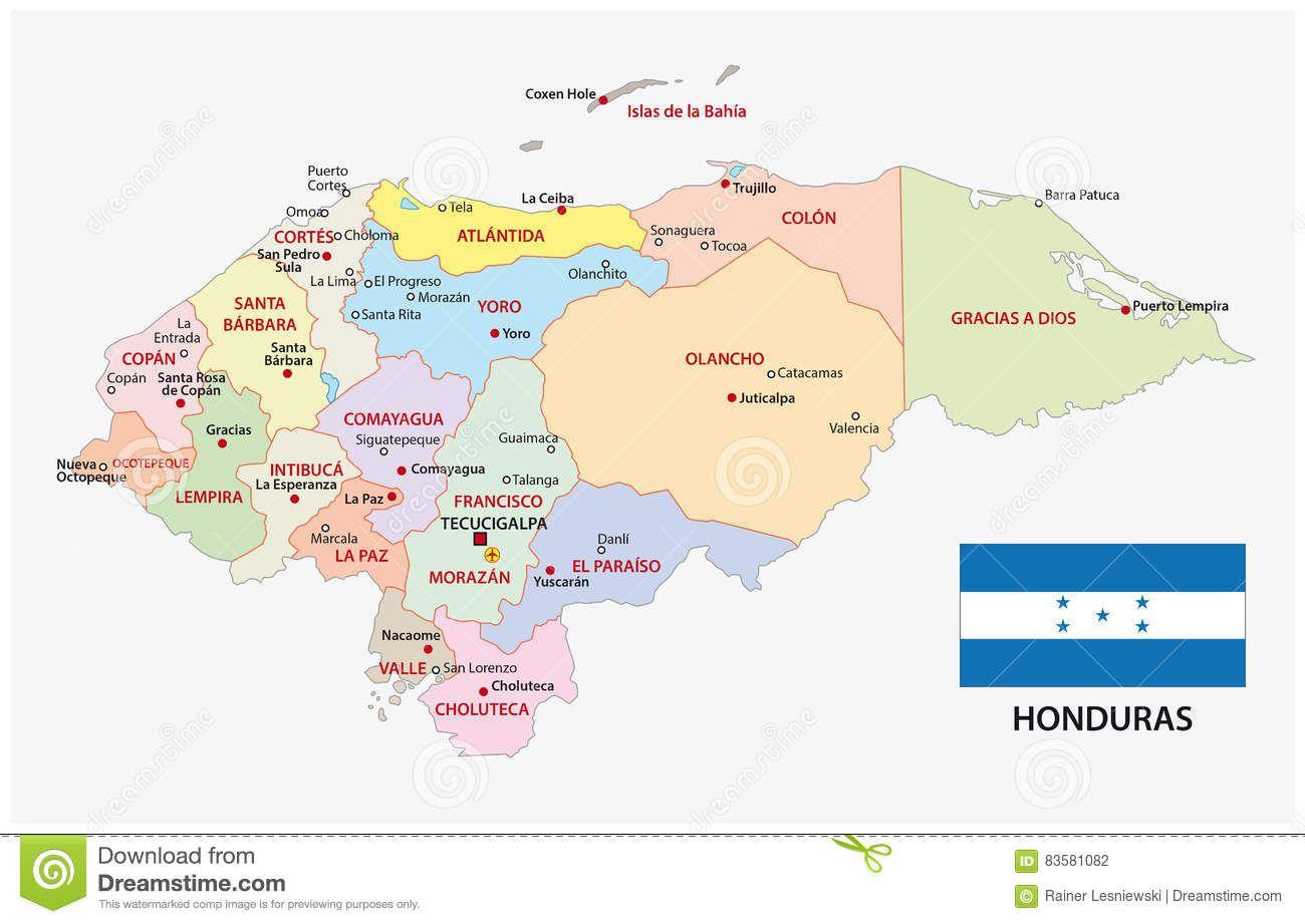 Pin De Glenis Pineda En Honduras Glenis En 2020 Con Imagenes