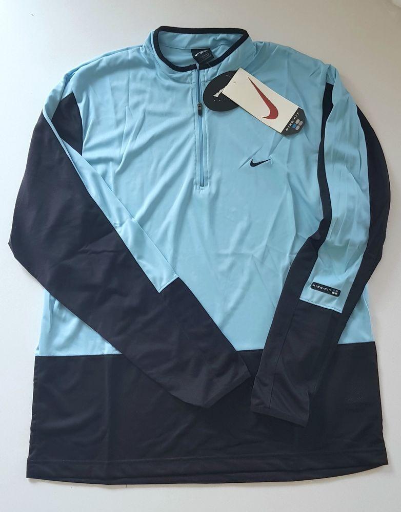 Vintage ANDRE AGASSI LINE x NIKE Tennis Jersey Shirt Original 1990/'s NEW MEN/'S