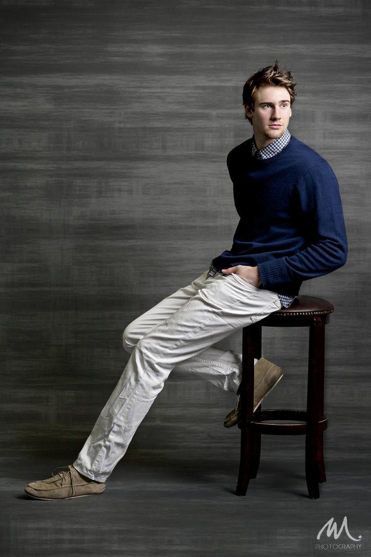 adult male portrait ideas - Google Search | Male models ...