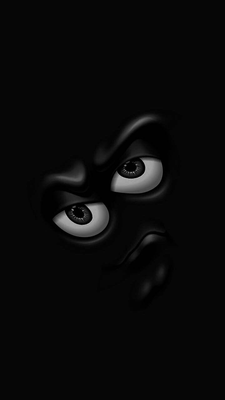 Pin by on emoji fondos de pantalla - Crazy cartoon wallpaper ...