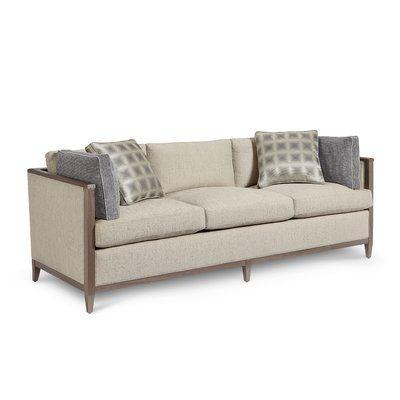 Gracie Oaks Alvina Sofa Furniture Sofa Upholstery Sofa