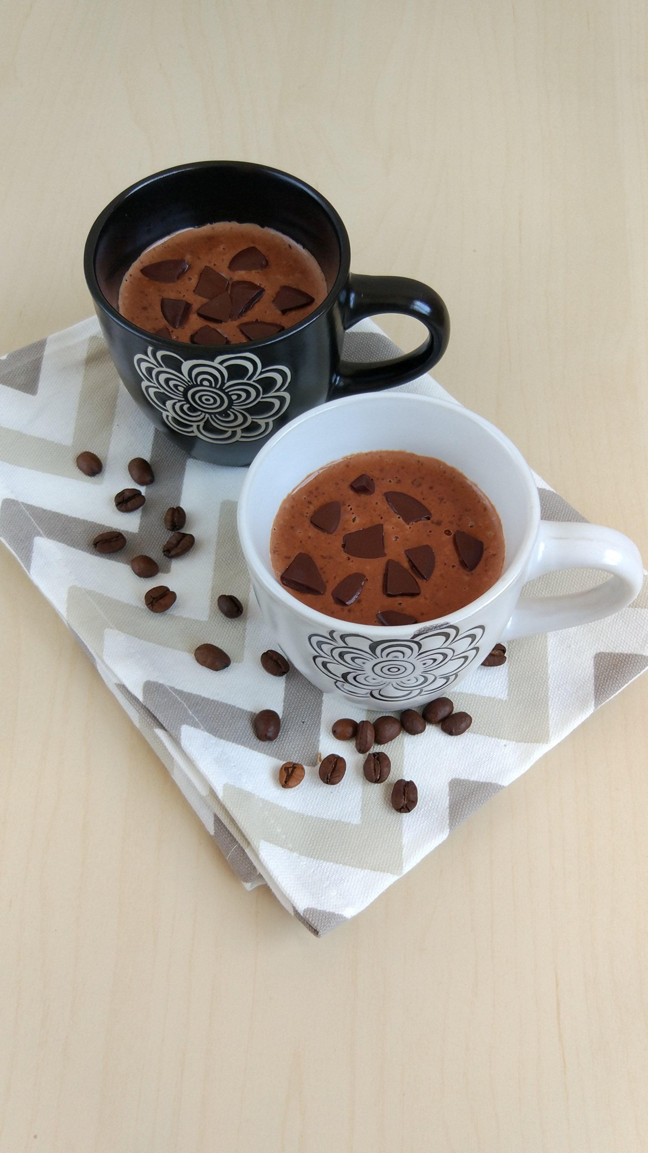 cafea keto 42 zile provocare de pierdere în greutate