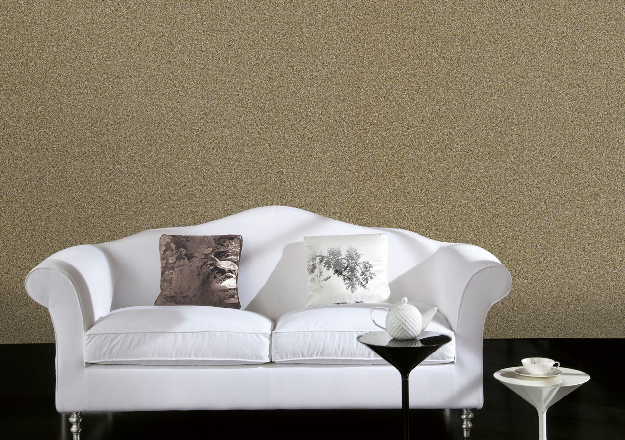 atco wallpapers atco wallpapers for living room bedroom wall in