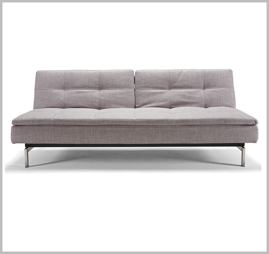 Pin On Sofa For Small Spaces Wood