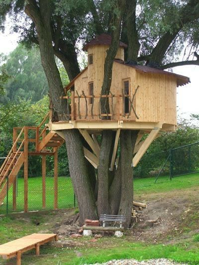 baumhaus m nchen i need a treehouse tree house. Black Bedroom Furniture Sets. Home Design Ideas