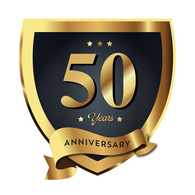 50th Anniversary Badge Logo Icon Badge Clipart Logo Icons Badge Icons Png And Vector With Transparent Background For Free Download Badge Icon Badge Logo Logo Icons
