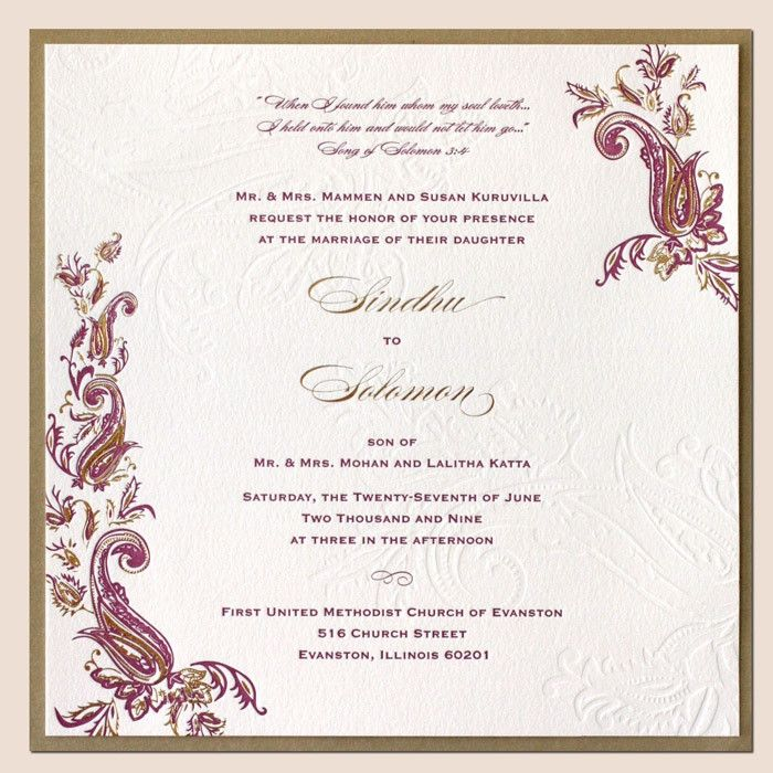 Weddings invitations designs wedding ideas pinterest wedding wedding weddings invitations designs stopboris Images