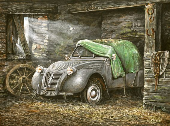 citroen french cars 2 cv pinterest 2cv voitures et voitures anciennes. Black Bedroom Furniture Sets. Home Design Ideas