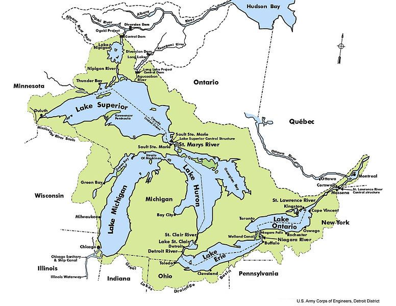 File:Great lakes basin.jpg