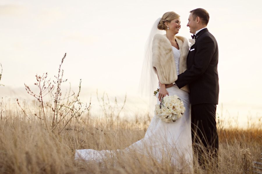 62cdd6c6d0 Newport Winter Wedding by Snap! Photography | Holiday Wedding Photo ...