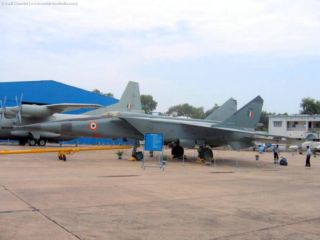 cool jet airlines: indian air force wallpapers | wallpapers