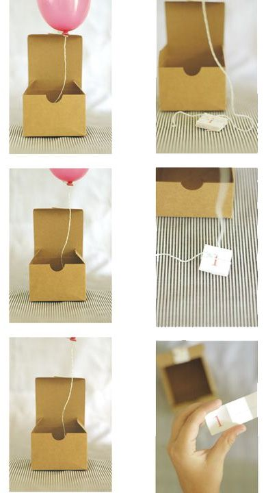 Do it yourself gift packaging ideas pinterest packaging do it yourself packaging ideasgift solutioingenieria Image collections
