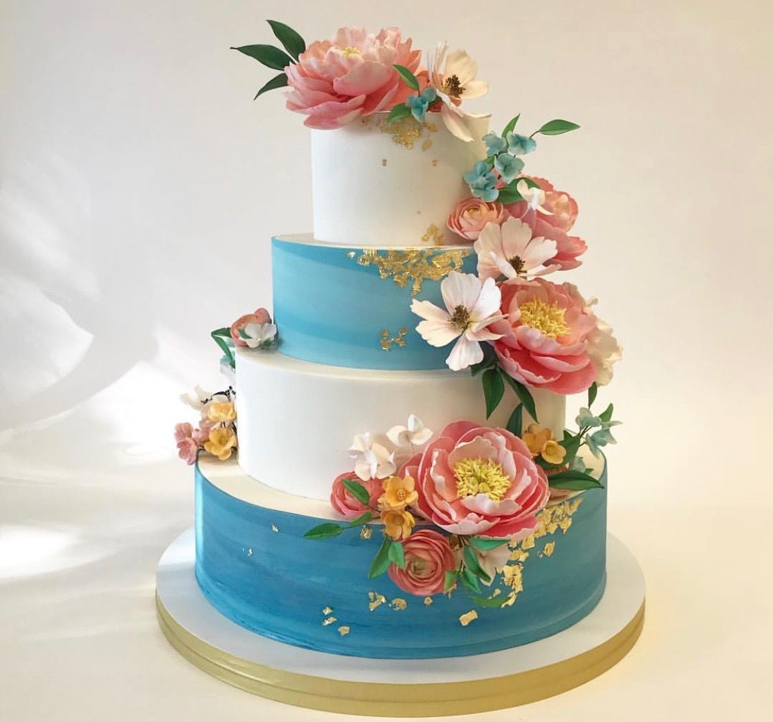 Pin by ocean breeze on novelty cake extraordinaire in