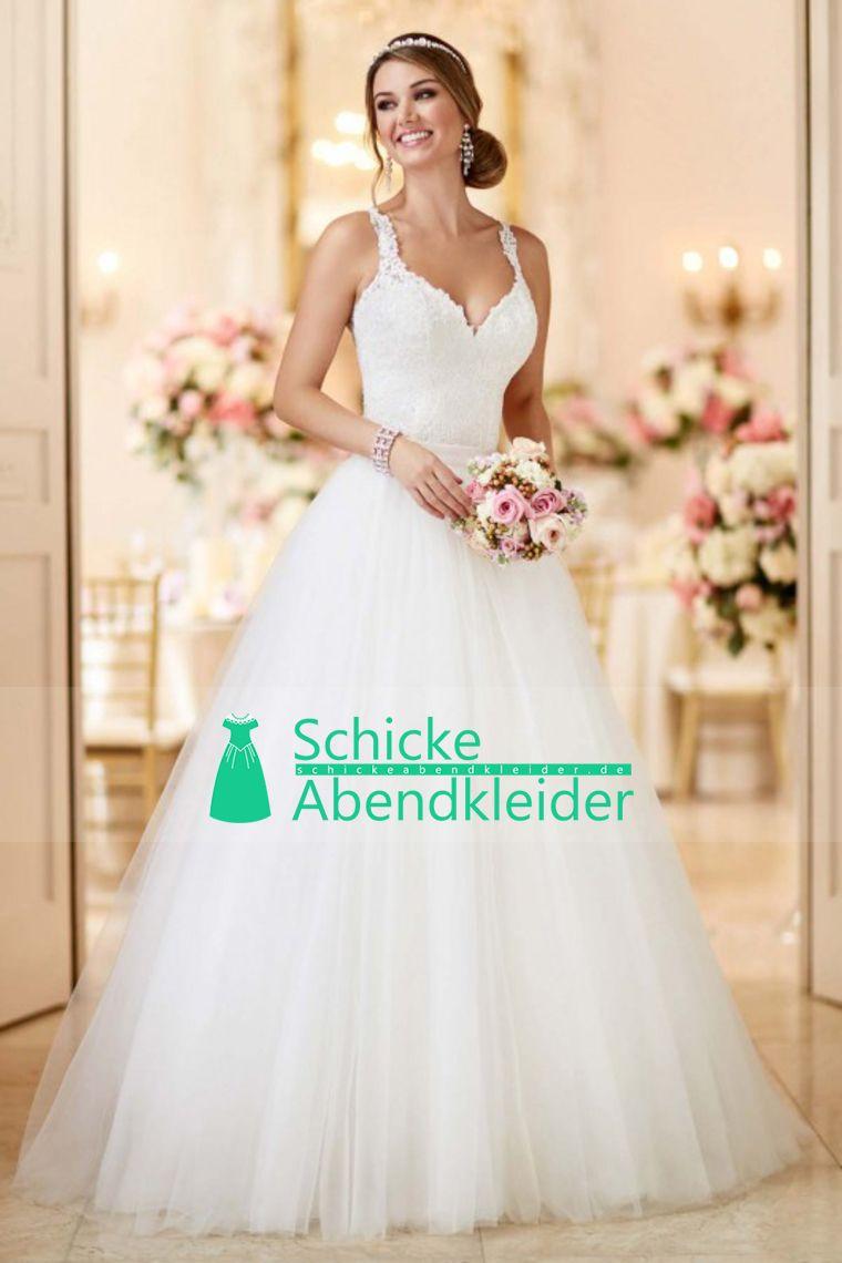 Großzügig Brautkleid Mantel Spitze Galerie - Hochzeit Kleid Stile ...
