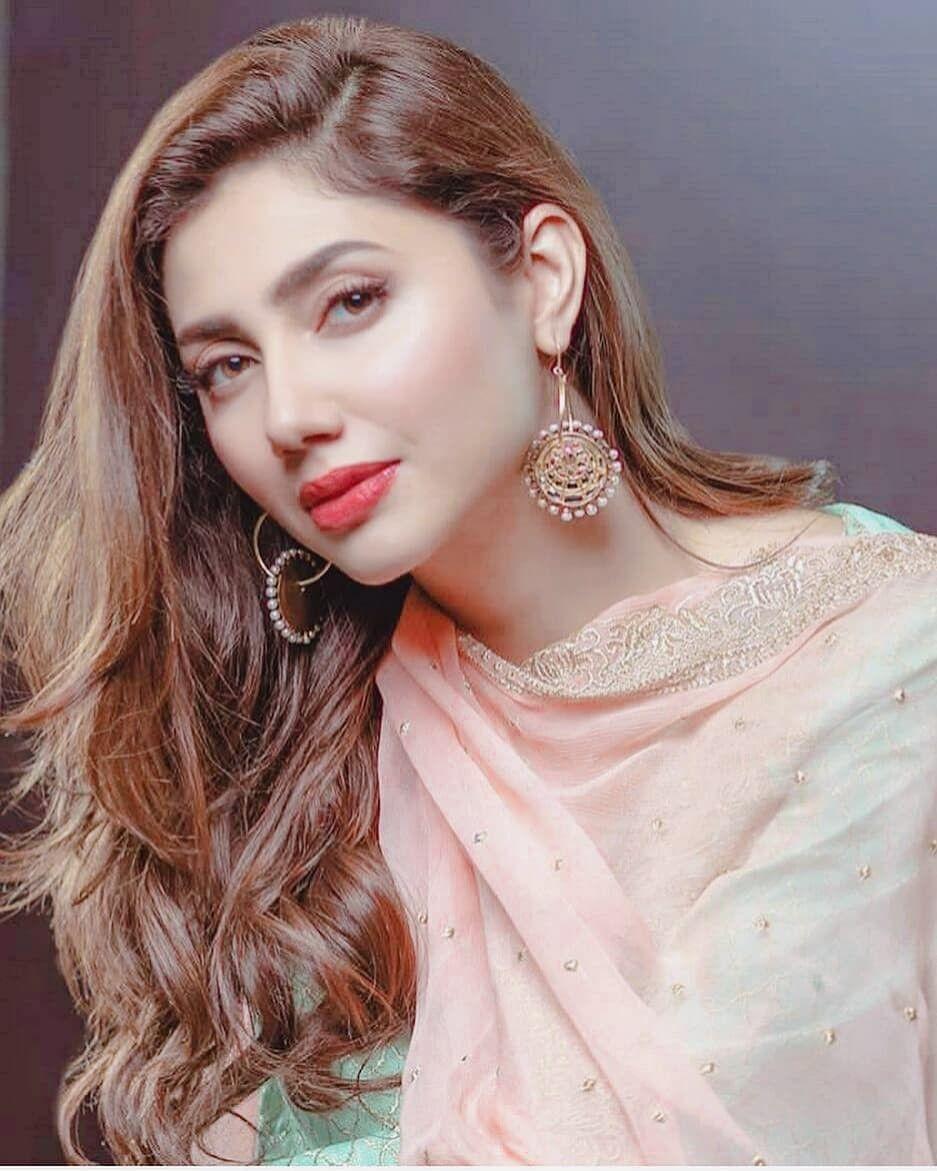 Pakistani hot girls photos