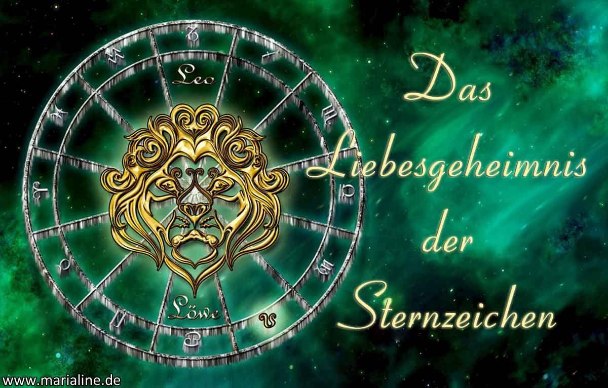 Astro-Typologie der Löwe-Frau. Sternzeichen Löwe